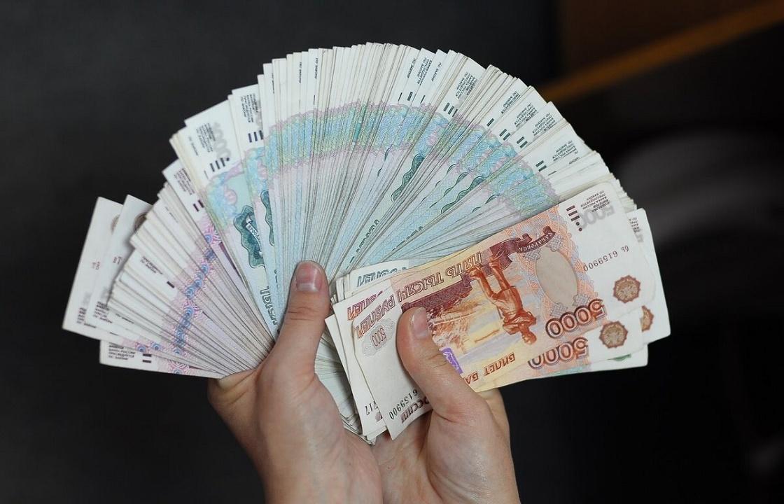 Зарплата от 200 тысяч: HeadHunter о самых дорогих актуальных вакансиях Краснодара