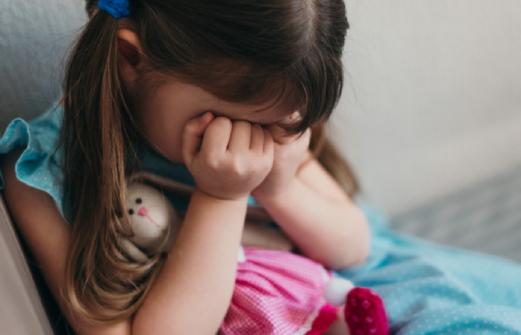 Следком начал проверку по истязанию детей в Чечне