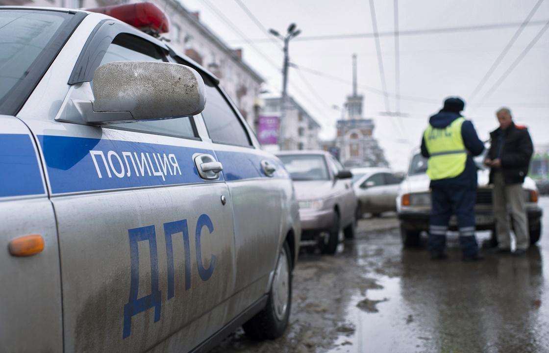 Телефонный мошенник – «ваш сын совершил ДТП» - задержан в Краснодаре