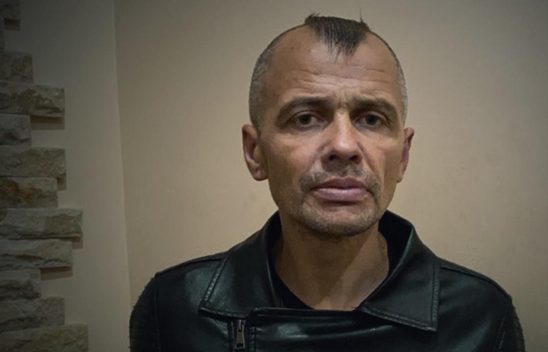 Уроженец Пскова год провел в трудовом рабстве в Дагестане