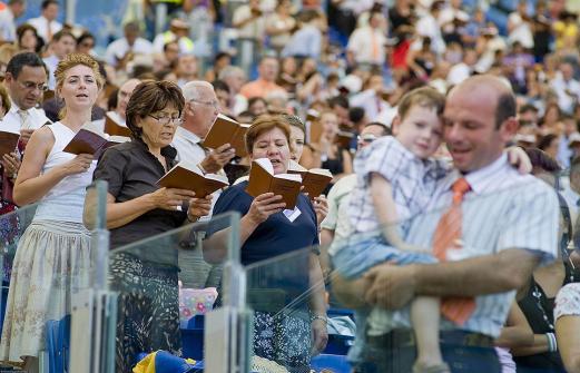 Свидетель Иеговы* из Кабардино-Балкарии получит компенсацию за уголовное преследование
