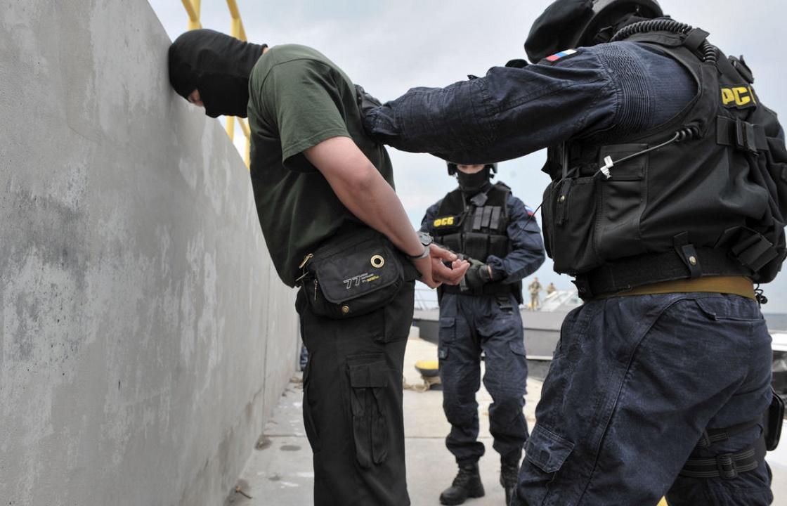 Чечня вошла в топ регионов по росту преступности с начала года