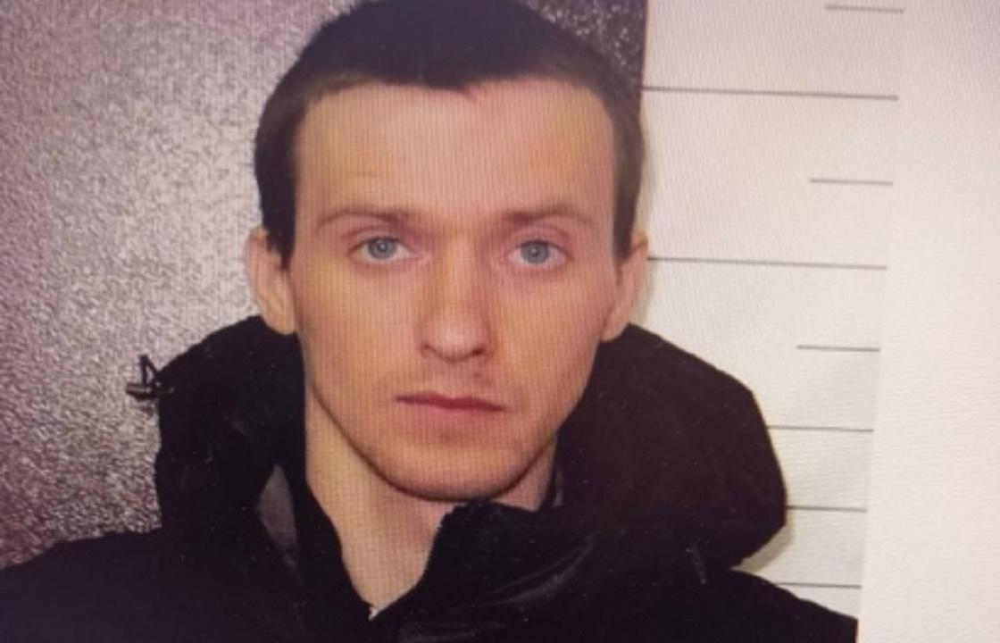 Сбежавший из колонии преступник изнасиловал школьницу в Волгограде